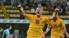 Puţine şanse pentru fotbalistul moldovean Alexandru Dedov să iasă pe teren cu ASA Târgu Mureş