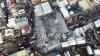 Minune în Taiwan! O fetiță a fost scoasă de sub ruine după 60 de ore de la cutremurul devastator