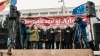 Platforma DA a dezamăgit cetățenii! O nouă structură civică a fost creată la Chișinău
