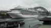 Alertă pe un vas de croazieră! 158 de oameni s-au infectat cu o boală
