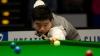 Chinezul Ding Junhui a impresionat la Openul din Ţara Galilor, printr-un break de 147 de puncte