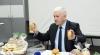 """Directorul combinatului de panificație """"Franzeluţa"""" și-a dat demisia"""