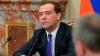 Moscova atacă din nou. Încă 200 de persoane fizice şi companii din Ucraina, incluse în lista de sancţiuni