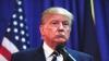 Lovitură pentru Donald Trump! Ted Cruz a câștigat alegerile preliminare din Iowa