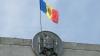 Donatorii nu ne lasă la ananghie. Pentru ce va primi Moldova două granturi