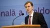 Dorin Drăguţanu: Sistemul bancar este stabil, nu există o criză