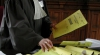 Activitatea ilicită a agentului economic care a instalat caruselele în PMAN, învestigată sub aspect penal