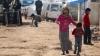 Statele Unite au cerut instituirea imediată a unui armistiţiu în Siria. Cu ce iniţiativă a venit Rusia