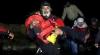 Germania, sufocată de imigranți. Ce se va întâmpla dacă fluxul de refugiați nu se oprește