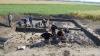 PEDEPSE DURE pentru vânătorii de comori din Moldova care devastează siturile arheologice