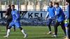 FC Academia îşi întăreşte lotul cu jucători din toate colţurile lumii. Cine sunt noile achiziții
