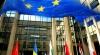 Criză în Europa. UE și Turcia au convenit asupra organizării unui summit extraordinar la Bruxelles