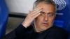 Jose Mourinho, mai ironic ca niciodată. Cum a comentat zvonurile privind noua echipă