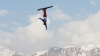 Chinezii au făcut legea la etapa din Deer Valley a Cupei Mondiale în proba Aerials