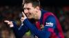 VIS ÎMPLINIT pentru un fan al lui Lionel Messi. Cadoul pe care l-a primit un copilaş