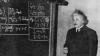 Teoria lui Einstein s-a dovedit ADEVĂRATĂ. Undele gravitaţionale există de pe timpul Big Bang-ului