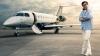 Jackie Chan şi-a cumpărat un avion în valoare de 20 de milioane de dolari (FOTOREPORT)
