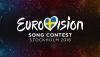 EUROVISION 2016. Câștigătorii celei de-a doua semifinale naționale