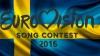 Eurovision 2016. Suedia promite să surprindă publicul printr-o scenă neobişnuită
