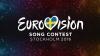 Eurovision 2016. Austria va participa la concursul din acest an cu o melodie în limba franceză