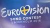 EUROVISION 2016. Deseară vom afla cine va reprezenta Moldova pe marea scenă de la Stockholm