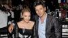 Kylie Minogue, în culmea fericirii! Vedeta s-a logodit cu iubitul său mai mic cu 19 ani decât ea