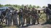 Ostaşii moldoveni se antrenează împreună cu militarii NATO în Germania