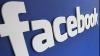 Secretul ascuns de Facebook în căsuţa de chat. Pentru a-l accesa, utilizatorii trebuie să insereze un cod