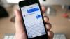 Schimbările se ţin lanţ la Facebook. În curând, vei putea trimite SMS-uri de pe Messenger