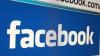 Un chişinăuian RISCĂ doi ani de puşcărie pentru că a scris ASTA pe Facebook