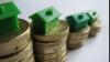 Comisia Europeană avertizează România. Legea care poate genera un risc sistemic în sectorul bancar
