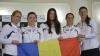 România şi-a aflat adversarul din play-off-ul Grupei Mondiale din Fed Cup. Cu cine vor juca tenismenele