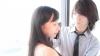 Ce vor femeile de la bărbaţi? Răspunsul oferit de vizitatoarele unui centru din Japonia