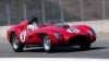 Record istoric! Un Ferrari de curse a fost vândut la licitație pentru o sumă ENORMĂ