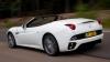 NO COMMENT! Posesorul unui Ferrari California a simțit pe pielea lui ce înseamnă o depășire riscantă (VIDEO)