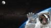 FARSA anului în astronomie: ''Un astronaut se află în spaţiu din 1989''