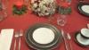 Ziua Îndrăgostiţilor este un prilej de a lua cina la restaurant. Câteva reguli de conduită la masă