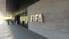 Gianni Infantino este noul preşedinte al FIFA