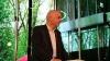 Muzeul FIFA a fost inaugurat de proaspăt alesul preşedinte al forului mondial, Gianni Infantino