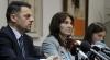 MISIUNEA FMI: Despre ce va discuta delegaţia cu oficialii moldoveni