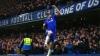 Jucătorii Chelsea se distrează. Vedetele grupării londoneze au jucat FIFA 2016