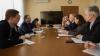 Proiectul de modernizare a Serviciilor Publice din Moldova, în atenția experților de la Banca Mondială