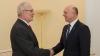 Ambasadorul Cehiei, Jaromir Kvapil: Vom continua să susţinem parcursul european al Moldovei