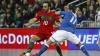 Gol superb, înscris de Recardinho în Campionatul European de Futsal. Portugalia TOTUŞI a pierdut