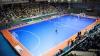 Surpriză de proporţii la Campionatul European de Futsal. Kazahstanul a bătut Italia
