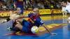 Performanţă incredibilă! Spania a devenit pentru a şaptea oară campioană europeană la futsal
