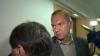 Fostul şef de la BEM, Grigori Gacichevici, vrea la libertate. Ce va decide Curtea de Apel