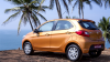 Compania Tata Motors a retras numele unei maşini lansate acum cinci săptămâni. De ce