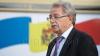Viceprim-ministrul Brega, despre creşterea economică, crearea locurilor de muncă şi eradicarea sărăciei
