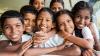 India a început cea mai mare campanie națională pentru sănătatea copiilor